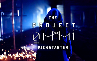How PROJECT OMMI Crowdfunding Campaign Became A Success